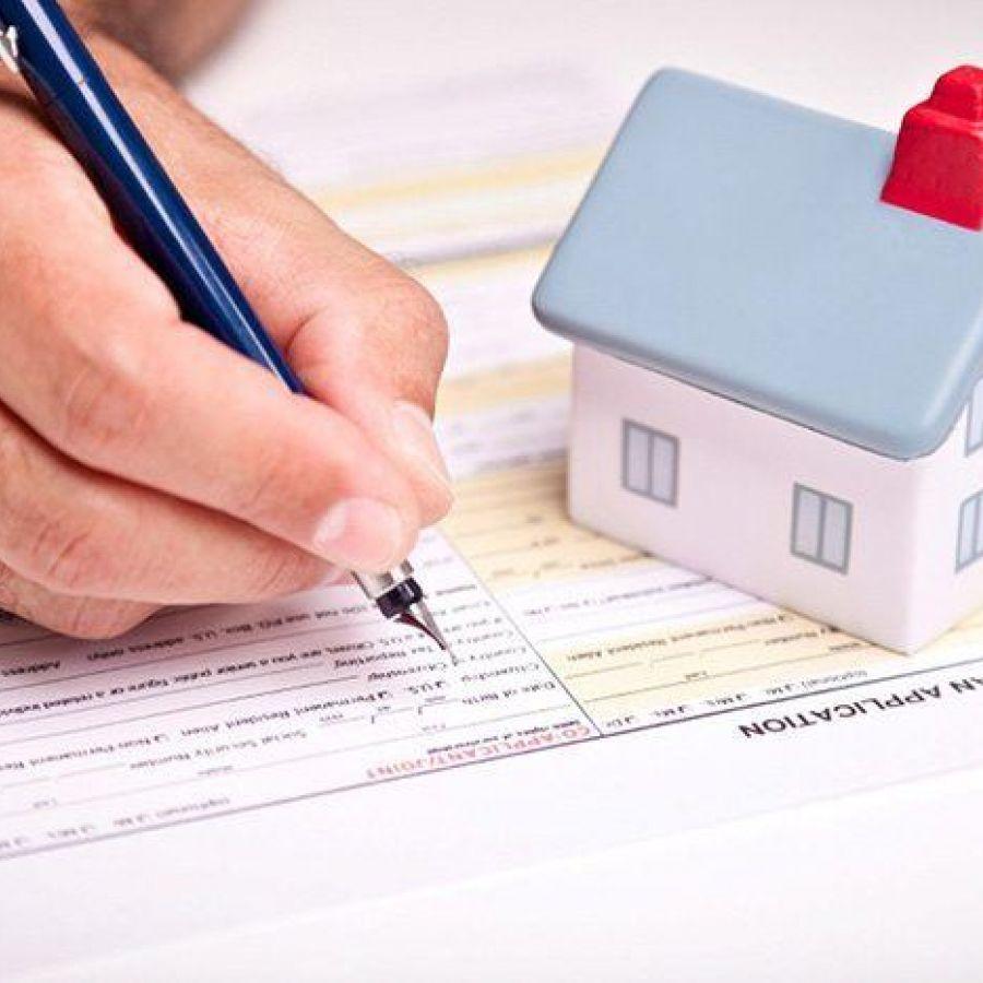 В Госдуме планируют ужесточить контроль за арендой жилья