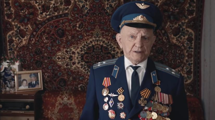 Навальный будет доставлен в суд по делу о клевете на ветерана