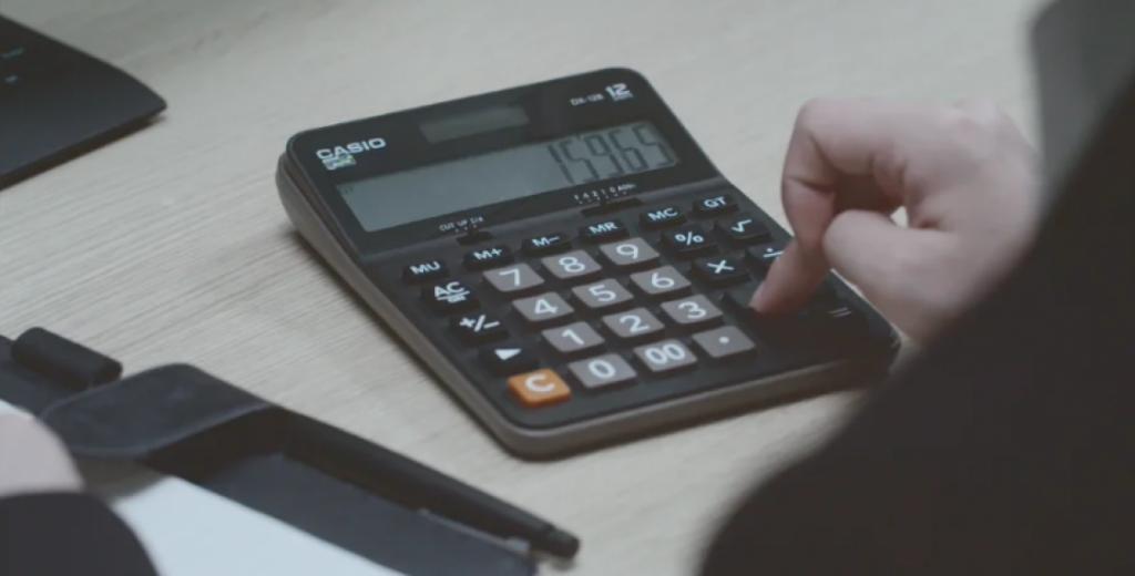Как рассчитать муниципальную пенсию калькулятор сколько процентов по вкладу пенсионный в сбербанке