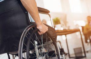 В каких случаях дают группу инвалидности