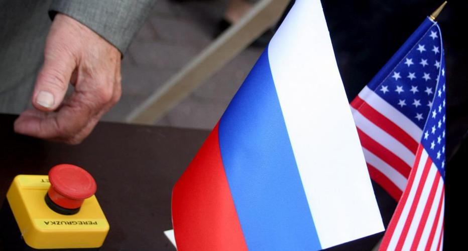 ЕС приветствовал продление Россией и США договора СНВ