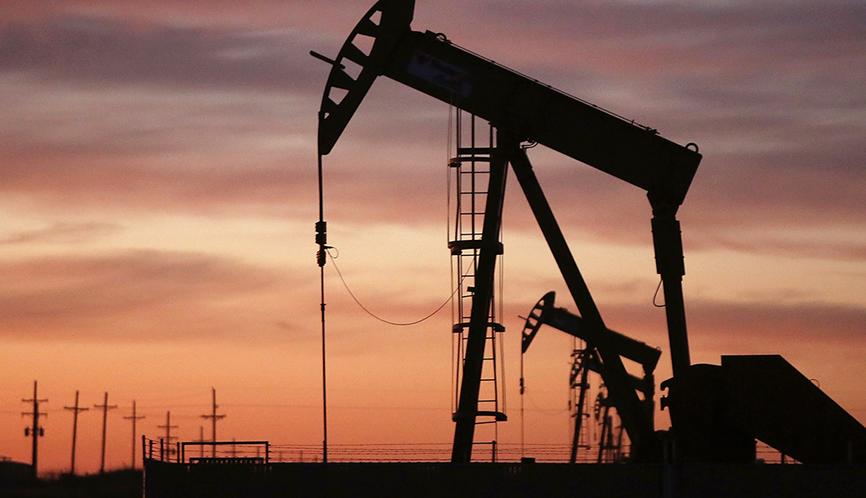 Нефть дорожает в ожидании результатов снижения её добычи в ОПЕК+
