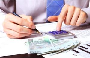 В скором времени в России может появиться новый вид кредита