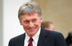 Песков предположил, что Россия вернется к нормальной жизни в августе