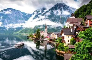 В скором времени будет возобновлена работа музеев в Австрии