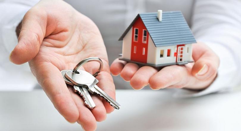 Россиян предупредили о том, что цены на жилье вырастут