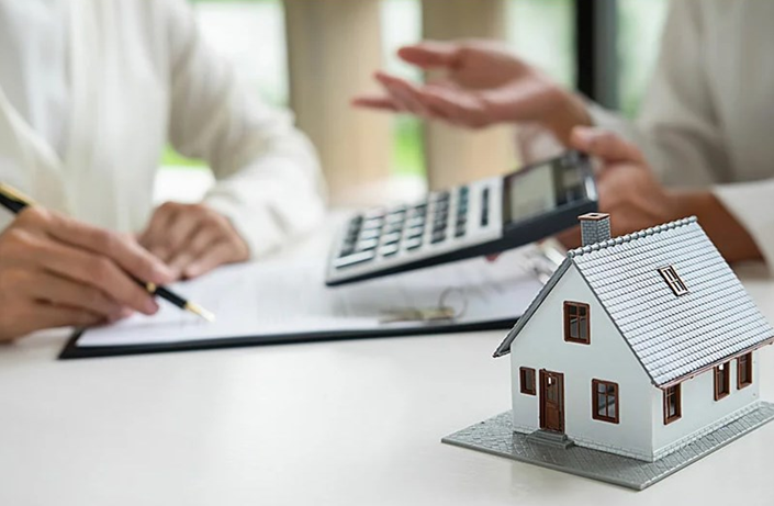 Названы риски потери ипотечной квартиры при своевременной оплате