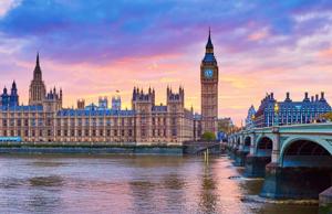 В Великобритании будут ужесточены правила для въезда
