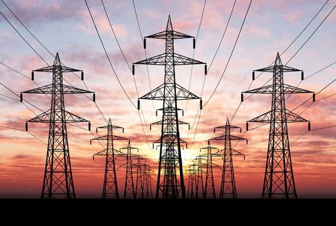 Долг населения за электроэнергию в 2020 году вырос до 67 млрд рублей