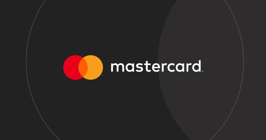 Mastercard позволит совершать операции с криптовалютами в 2021 году