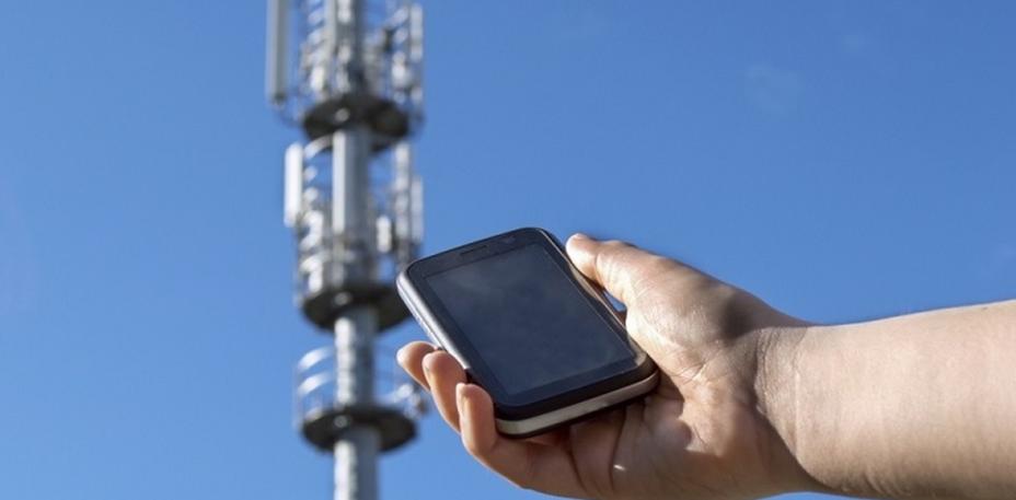 ФАС возбудила дело против Tele2 из-за тарифов на связь