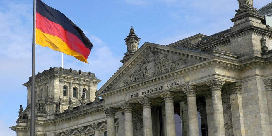 Spectator заявил о зарождении новой дружбы России и Германии