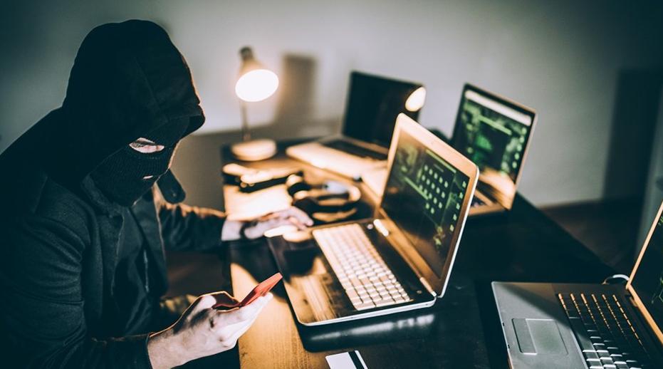 ЦБ предупредил о распространении краж через банковское приложение
