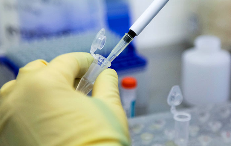 В Японии уничтожат миллионы доз вакцины Pfizer