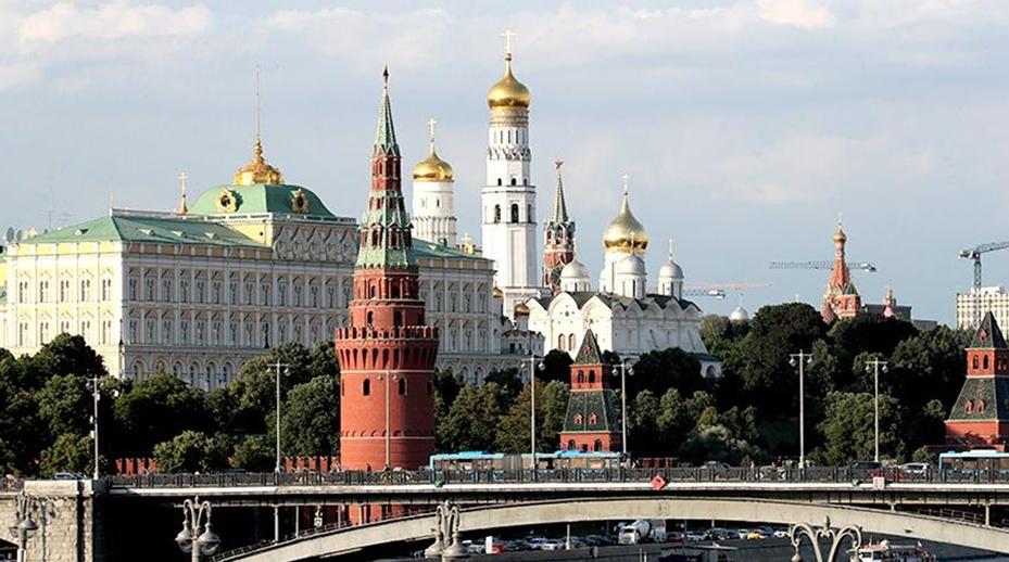 Кремль готовит сценарий «Крепость» на выборах в Госдуму