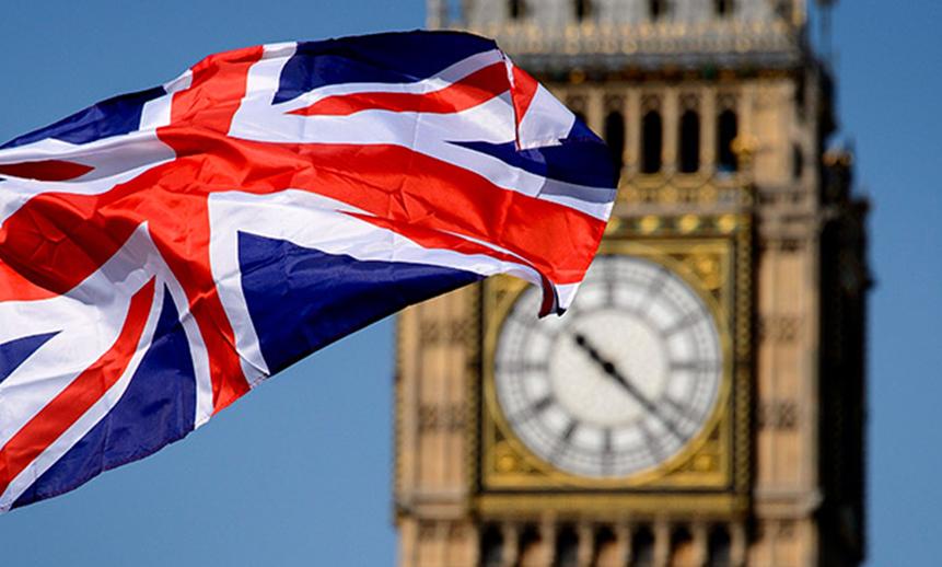 В Великобритании идет поиск добровольцев для инъекции