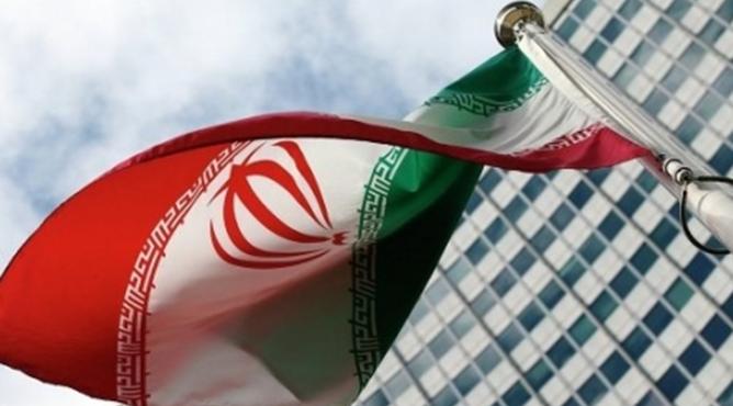 Иран вступает в Евразийский экономический союз изгоев