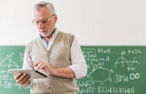 Пенсия по педагогическому стажу в России