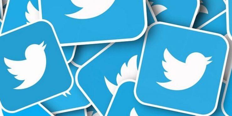 Twitter отреагировал на решение Роскомнадзора замедлить его трафик