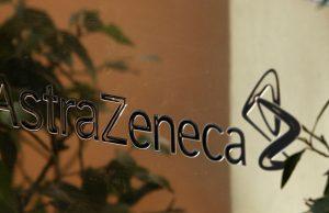 Ряд государств остановили вакцинацию препаратом AstraZeneca