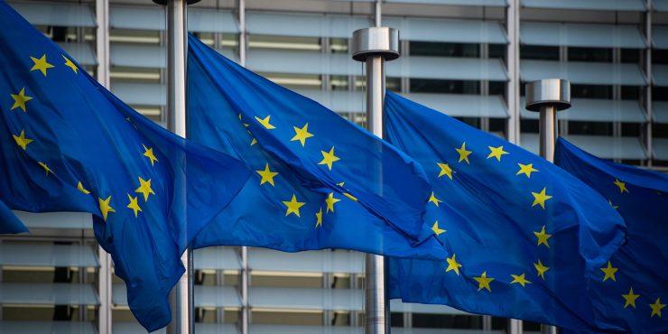 Послы Евросоюза согласовали новые санкции против граждан России