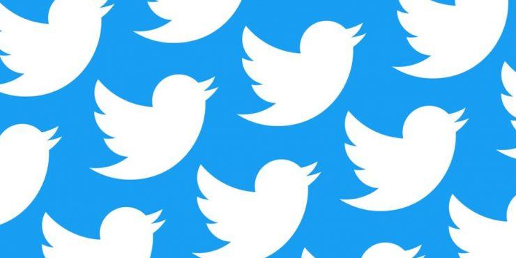 В Роскомнадзоре выразили готовность к диалогу с Twitter