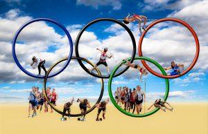 России запретили использовать на Олимпийских играх «Катюшу» вместо гимна