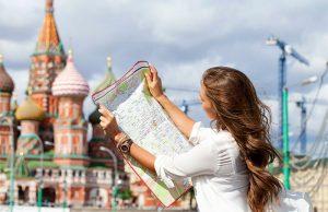 Озвучены сроки нового этапа программы «Туристический кешбэк»
