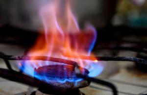 Польша раскрыла обман Украины во время покупки газа