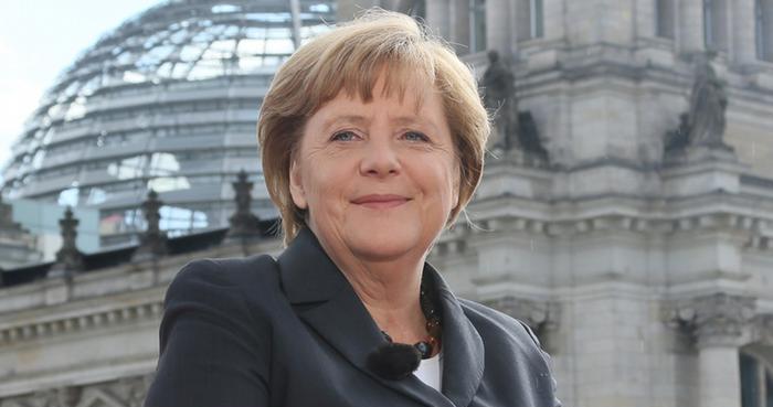 Выборы в Германии: обнародованы предварительные результаты