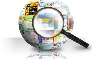 Власти подберут подходящий поисковик для смартфонов