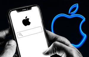Минцифры договорились с Apple о переустановке софта