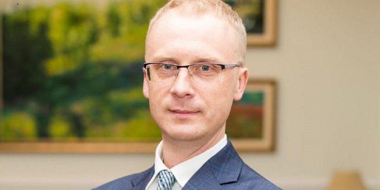 Украина обвиняет РФ в политическом буллинге