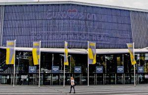 «Евровидение» состоится в урезанном формате