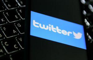 Роскомнадзор может заблокировать Twitter уже через месяц