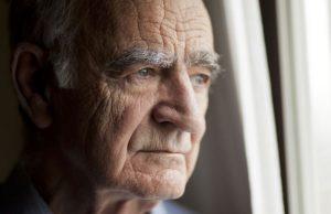 В России могут ввести должность уполномоченного по правам пенсионеров