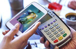 Эксперты описали типичного пользователя бесконтактной оплаты