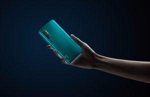 Смартфоны Xiaomi Redmi Note 10 получат AMOLED-дисплеи