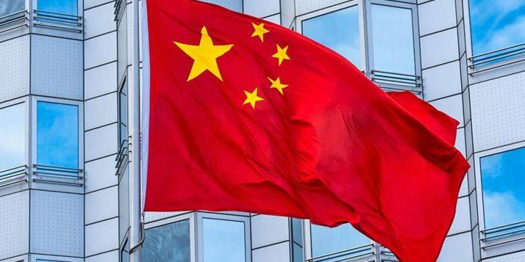 В Китае предупредили Украину о последствиях из-за «Мотор Сич»
