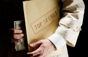 Италия высылает из страны российского дипломата за шпионаж