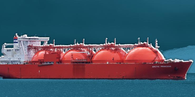 Стартовали поставки нефтепродуктов из Беларуси в российские порты