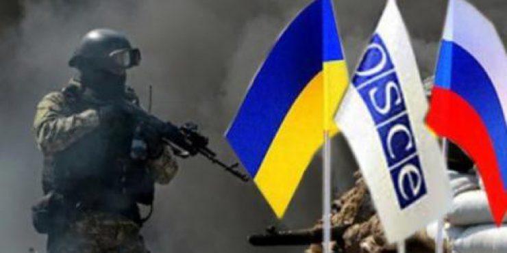 Госдума оценила угрозы Кравчука