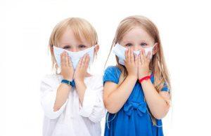 Российская медицинская система ожидает рост заболеваемости на COVID-19