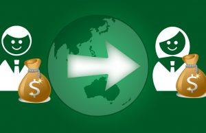 Что делать при получении на карту «ошибочных» средств