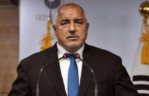 МИД РФ пригрози Болгарии ответить на высылку дипломатов аналогичным образом