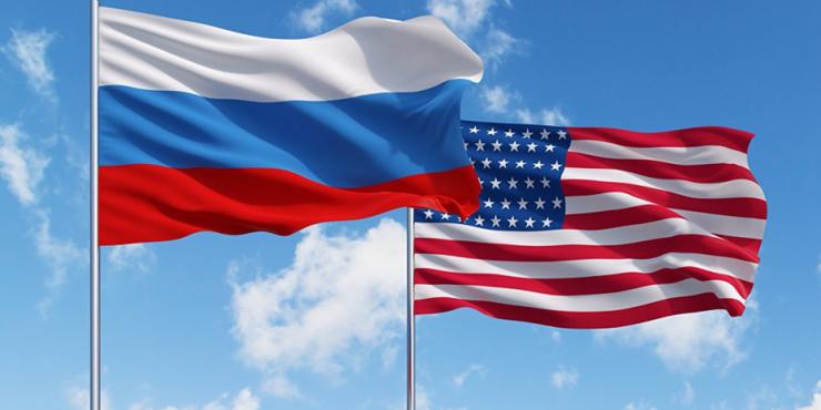 Кремль: ответ на санкции Запада будет происходить по принципу взаимности