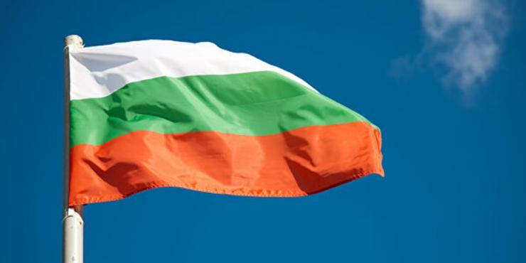 Жители Болгарии прокомментировали братство с Россией