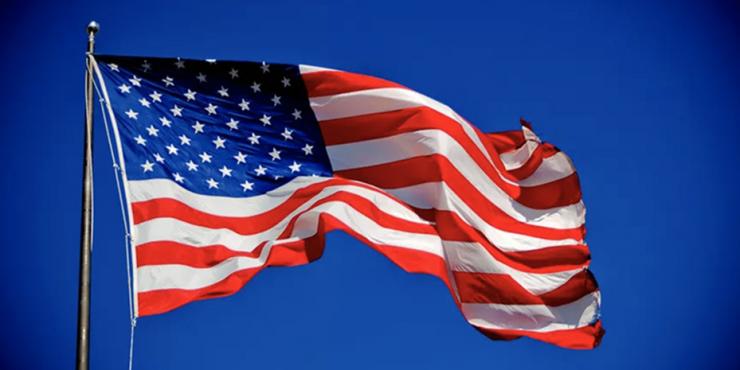 США выдвинули России условие для избежания новых санкций