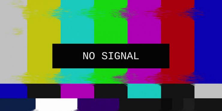 Госдума: закрытие российских телеканалов в Украине — удар не по России, а по демократии