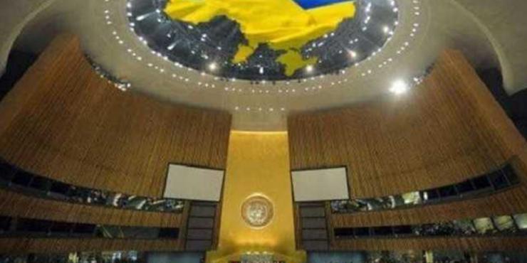 Совбез Украины рассмотрит вопрос введения санкций в отношении Белоруссии